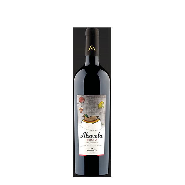 alzavola-rosso-new